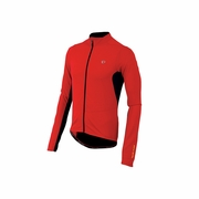 Pearl Izumi Select Attack Long Sleeve Cycling Jersey - Men's