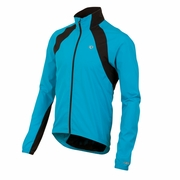 Pearl Izumi Select Barrier Cycling Jacket - Men's