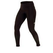 Pearl Izumi Select Classic Cycling Tight - No Chamois - Women's