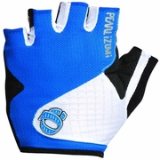 Pearl Izumi Select Gel Cycling Glove - Men's
