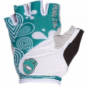 Pearl Izumi Select Gel Cycling Glove - Women's
