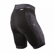 Pearl Izumi Select In-R-Cool Cycling Short - Women's