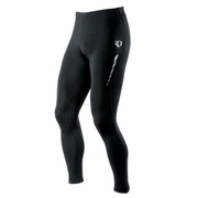 Pearl Izumi Select Long Running Tight - Men's