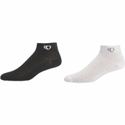 Pearl Izumi Select Low Sock - Women's