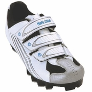 Pearl Izumi Select MTB Mountain Bike Shoe - Women's