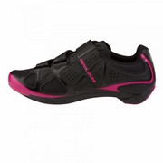 Pearl Izumi Select RD III Road Cycling Shoe - Women's