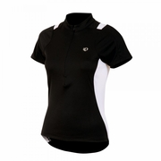 Pearl Izumi Select Short Sleeve Cycling Jersey - Women's