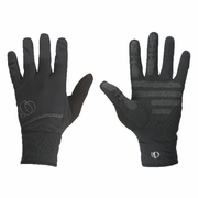 Pearl Izumi Select Softshell Lite Glove - Men's
