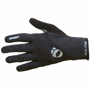 Pearl Izumi Select Softshell Lite Winter Cycling Glove - Men's