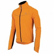 Pearl Izumi Select Thermal Barrier Cycling Jacket - Men's