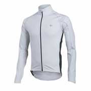 Pearl Izumi Select Thermal Cycling Jersey - Men's