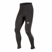 Pearl Izumi Select Thermal Cycling Tight - Men's