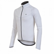 Pearl Izumi Select Thermal Long Sleeve Cycling Jersey - Men's