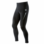 Pearl Izumi Select Thermal Long Tight - Men's