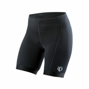 Pearl Izumi Select Triathlon Short - Women's