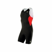 Pearl Izumi Select Triathlon Suit - Men's