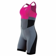Pearl Izumi Select Triathlon Suit - Women's