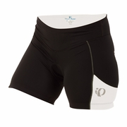 Pearl Izumi Sugar Cycling Short - Women's