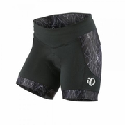 Pearl Izumi Sugar Print Cycling Short - Women's