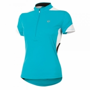 Pearl Izumi Sugar Short Sleeve Cycling Jersey - Women's