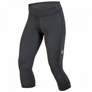 Pearl Izumi Sugar Thermal 3/4 Cycling Tight - Women's