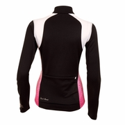 Pearl Izumi Superstar Thermal Print Long Sleeve Cycling Jersey - Women's