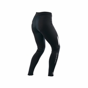 Pearl Izumi Symphony Thermal Cycling Tight - Women's