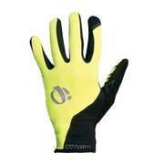 Pearl Izumi Thermal Cold Weather Glove - Men's