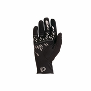 Pearl Izumi Thermal Conductive Winter Cycling Glove - Women's