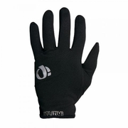 Pearl Izumi Thermal Lite Cold Weather Glove - Men's