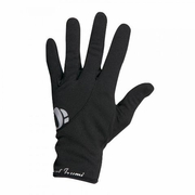 Pearl Izumi Thermal Lite Cold Weather Glove - Women's