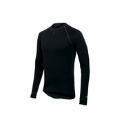 Pearl Izumi Thermal Long Sleeve Baselayer - Men's