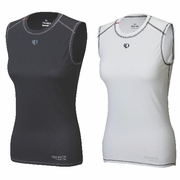 Pearl Izumi Transfer Sleeveless Baselayer - Women's
