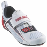 Pearl Izumi Tri Fly III Carbon Triathlon Cycling Shoe - Men's