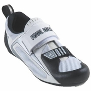 Pearl Izumi Tri Fly III Triathlon Cycling Shoe - Men's