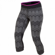 Pearl Izumi Ultra 3/4 Print Running Tight - Women's