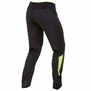 Pearl Izumi Ultra Relaxed Running Tight - Women's