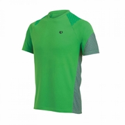 Pearl Izumi Ultra Short Sleeve Running Shirt - Men's