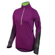 Pearl Izumi Ultra Thermal Running Top - Women's