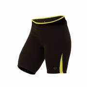 Pearl Izumi Ultra Tight Running Short - Women's