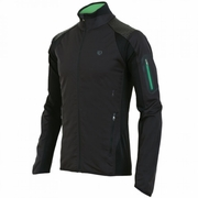 Pearl Izumi Ultra Wind Blocking Running Jacket - Men's
