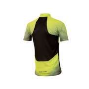 Pearl Izumi Veer Short Sleeve Cycling Jersey - Men's