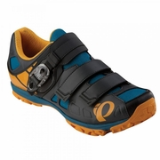 Pearl Izumi X-Alp Enduro IV Mountain Bike Shoe - Men's