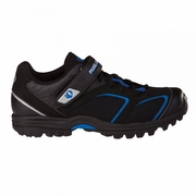 Pearl Izumi X-Alp Impact Mountain Bike Shoe - Men's