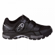 Pearl Izumi X-Alp Launch Mountain Bike Shoe