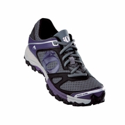 Pearl Izumi X-Alp Seek V Mountain Bike Shoe - Women's