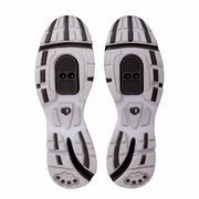 Pearl Izumi X-Road Fuel II Road Cycling Shoe - Men's