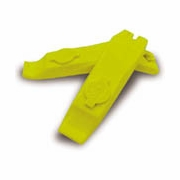 Pedro's Tire Levers (2 Pack)