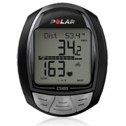 Polar CS100b Cycling HRM