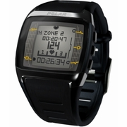 Polar FT60 Fitness Watch - Men's